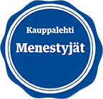 Rosendahl Service Oy - Yhteystiedot, Y-tunnus ja asiakirjat - Kauppalehden Yrityshaku